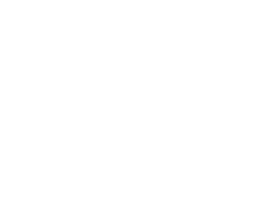 Sonoma County Grape Growers Foundation