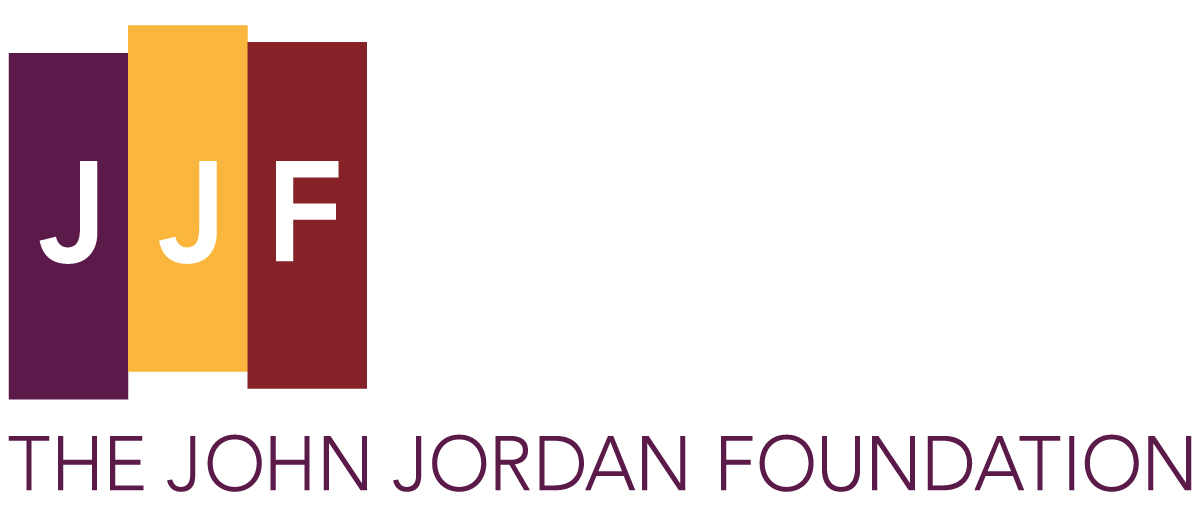 The John Jordan Foundation