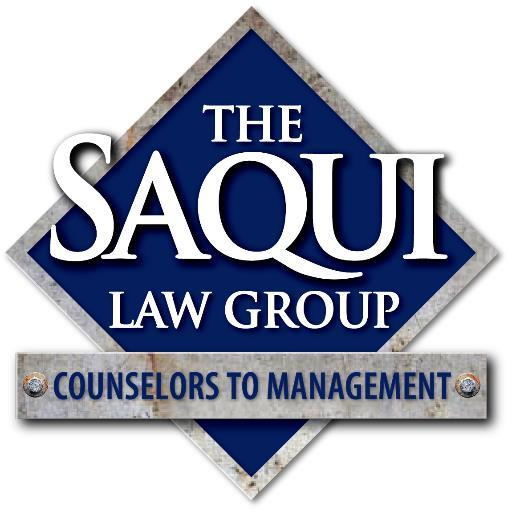 The Saqui Law Group
