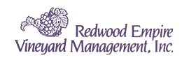 Redwood Empire Vineyard Management, Inc.