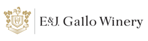 E. & J. Gallo Winery